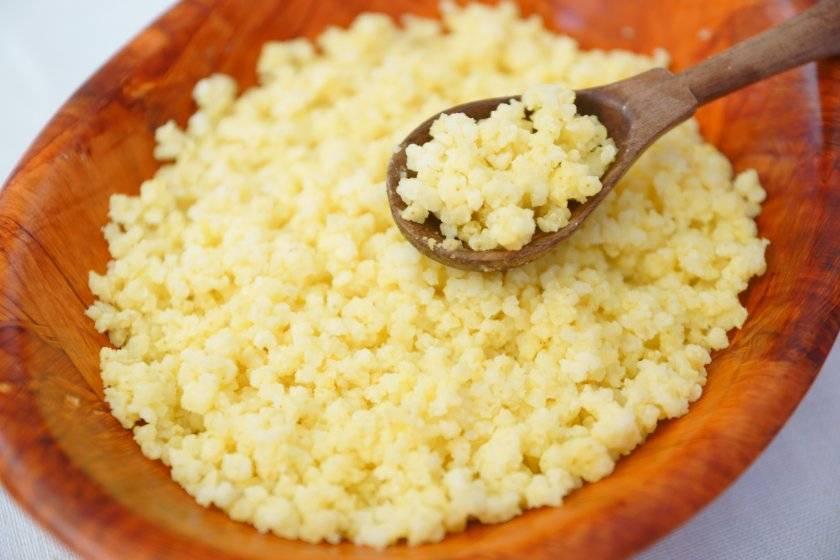 Рецепты и блюда из тыквы при сахарном диабете (для диабетиков) 1 и 2 типа
