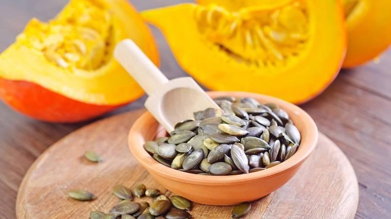Гликемический индекс овощей: кабачок с высоким ги— похудения не жди?