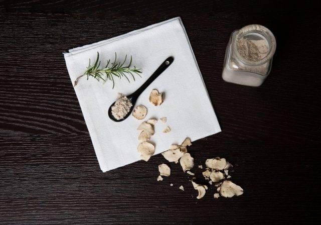 Топинамбур: описание, свойства, состав, особенности применения, польза и вред, противопоказания и рецепты