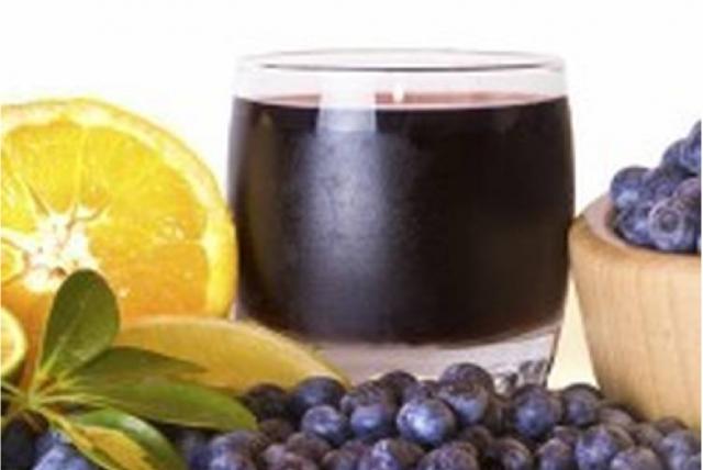 Черника – состав, полезные свойства и вред для здоровья