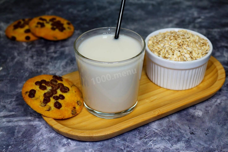 Миндальное молоко: польза, вред, противопоказания для организма человека, основные свойства, калорийность, и чем полезно для женщин, применяют ли для похудения?