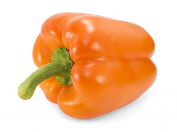 9 интересных сортов сладкого перца: калифорнийское чудо, ласточка, белозерка, оранжевое чудо и другие