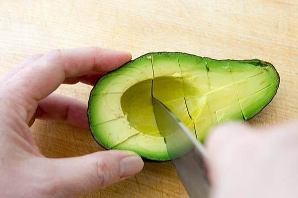 Как хранить авокадо в домашних условиях: полезные советы и хитрости
