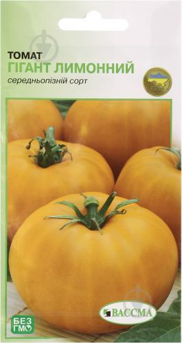Сорт томата «гигант лимонный»: описание, характеристика, посев на рассаду, подкормка, урожайность, фото, видео и самые распространенные болезни томатов