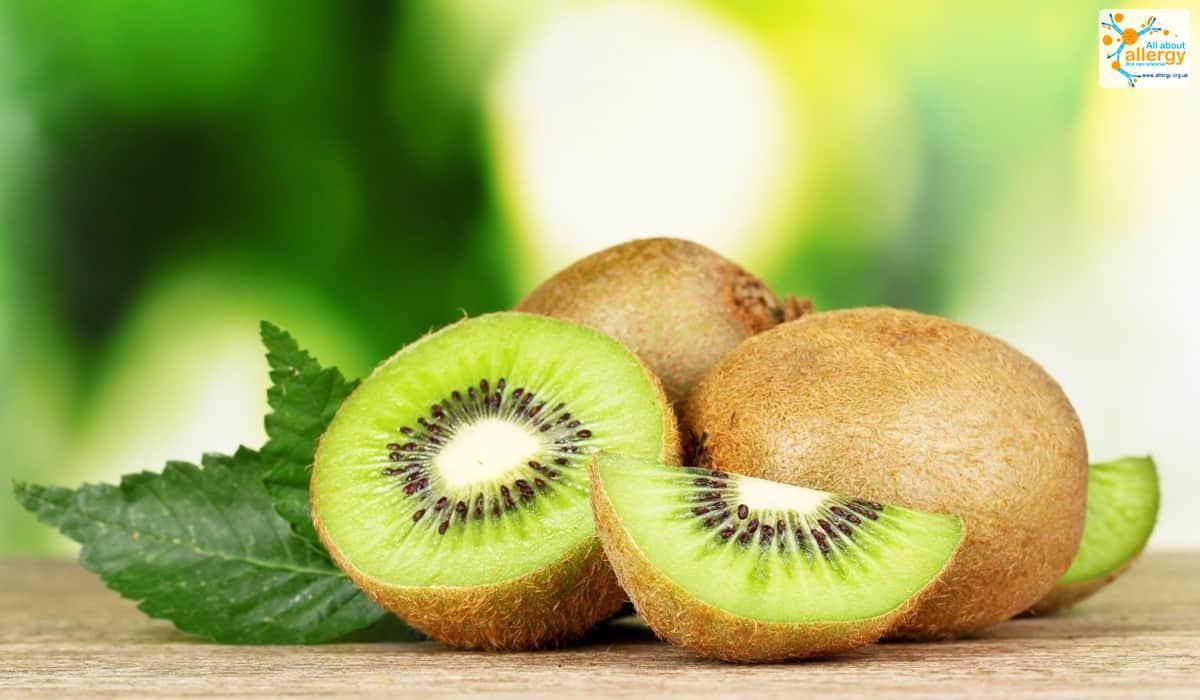 Аллергия на авокадо у грудничка
