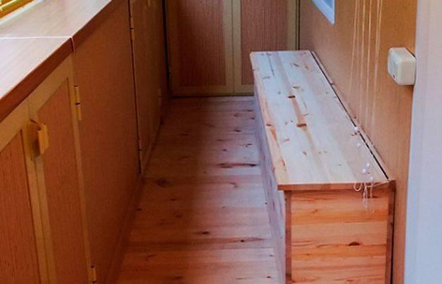 Как хранить картошку на балконе зимой: хранение картофеля и овощей в ящике, своими руками сохранить контейнер