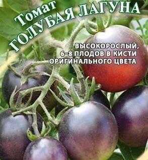 Томат оранжевая клубника: характеристика и описание сорта, фото, отзывы, урожайность