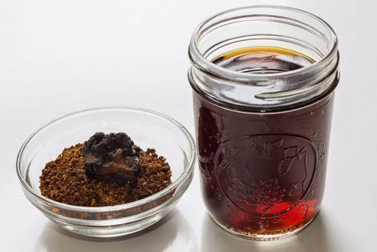 Настойка из кураги на самогоне: правила приготовления и рецепты