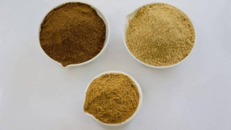Костная мука: состав и инструкция по применению удобрения