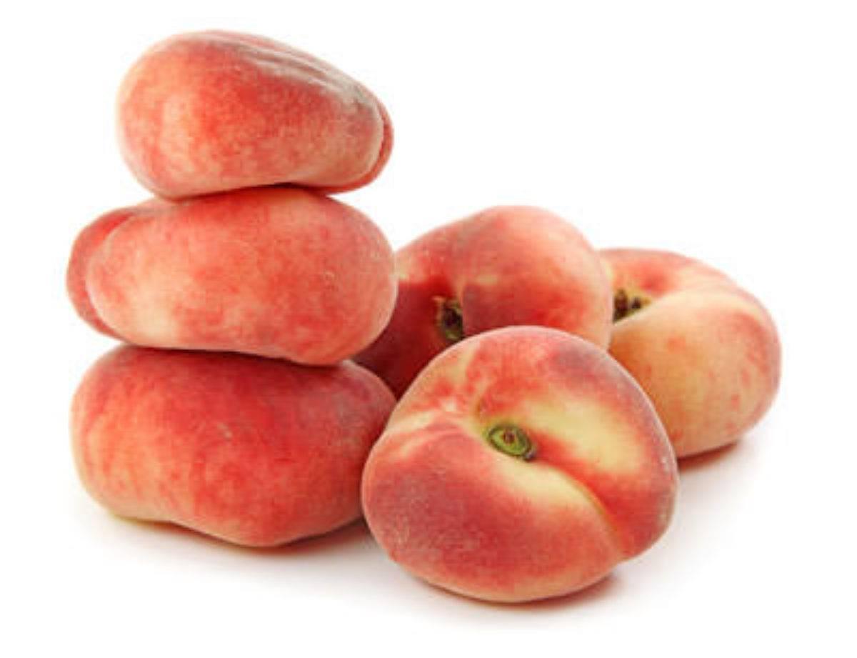 Инжирный персик: описание, сорта, фото, посадка, выращивание и отзывы