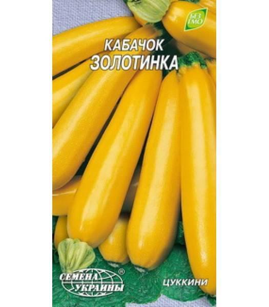 Описание сортов кабачка цуккини, их выращивание, посадка и уход