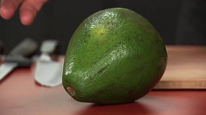 Как ускорить созревание и размягчить авокадо в домашних условиях