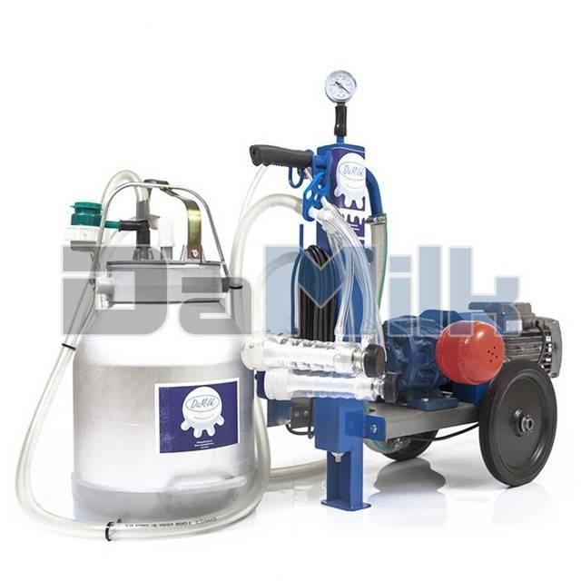 Доильный аппарат для коров аид-2: производитель, сборка, инструкция по применению, возможные неисправности