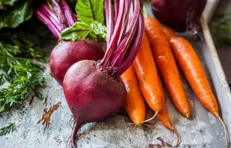 Подкормить морковь народными средствами: чем полить всходы, которые плохо растут в открытом грунте, можно ли настоем крапивы, коровяком, как применять удобрения?