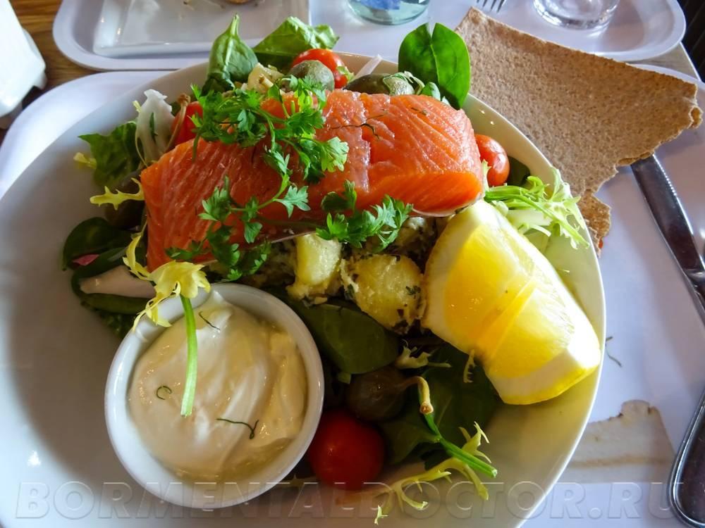 Можно ли есть семечки при похудении? диета на семечках подсолнуха, тыквы и льна