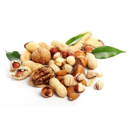 Суперполезный продукт — орех пекан. какими лечебными свойствами обладает и с какого возраста можно давать его детям?