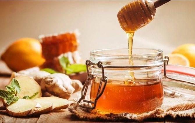 Настойка прополиса от кашля и другие рецепты