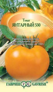 Томат янтарная гроздь f1: описание и характеристики сорта