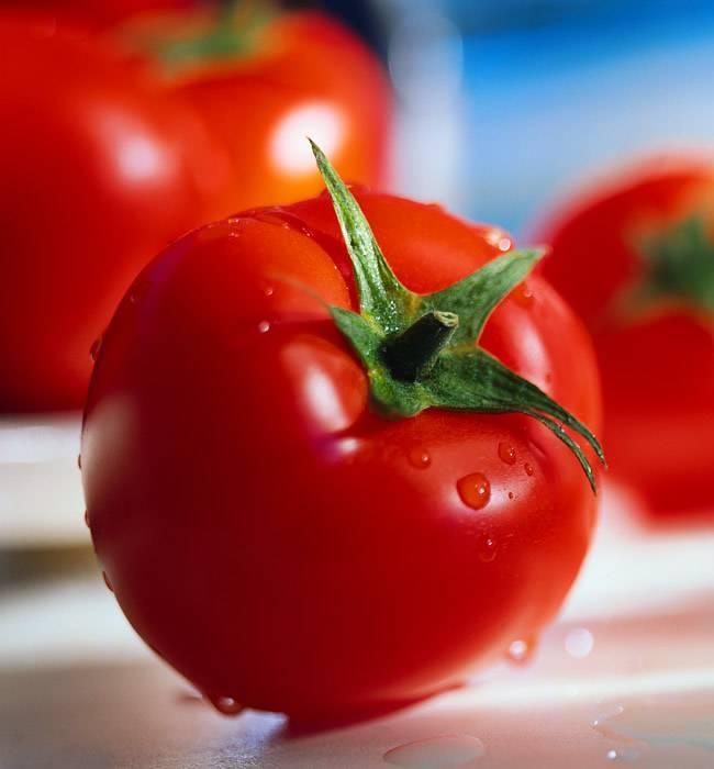 Сорт томатов загадка природы: лучший сорт-биколор для теплиц и открытого грунта