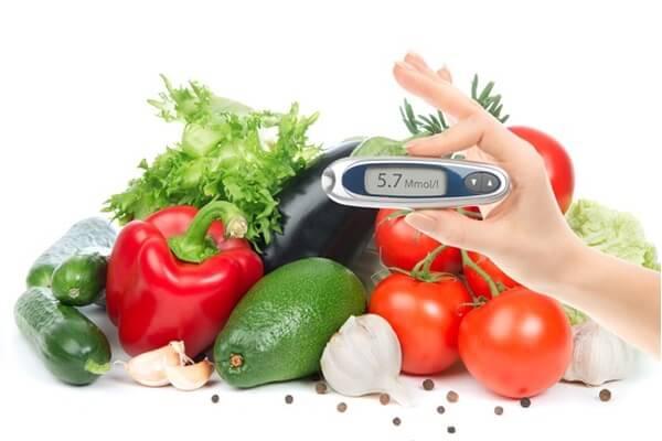 Можно ли есть тыкву при сахарном диабете — будет ли она полезна