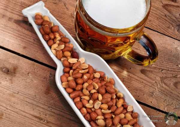 Как жарить арахис на сковороде, в микроволновке, в духовке, калорийность, польза и вред, в