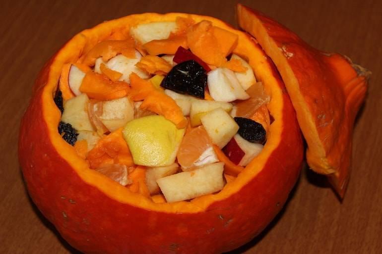 Блюда для диабетиков 2 типа: рецепты первых и вторых блюд. меню для диабетиков 2 типа на неделю с рецептами