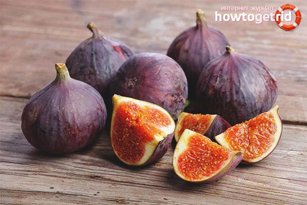 Какие же из фруктов вредны, а какие полезны для будущей мамы...