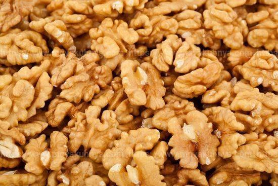 Как подготовить кешью перед употреблением? нужно ли мыть орехи и каким образом?