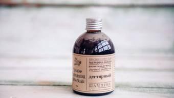 Пихтовое масло для волос - против перхоти и для роста (а также отзывы после применения)