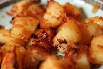 Устойчивый к колорадским жукам картофель «рамона»: описание сорта, фото и другие особенности