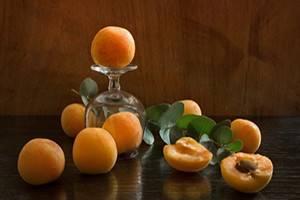 Ананасный – ароматный сорт сочных абрикосов. описание, особенности посадки и ухода за деревом