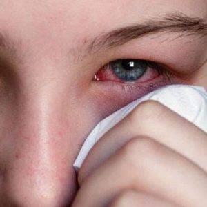 Аллергия на тыкву у детей грудного возраста