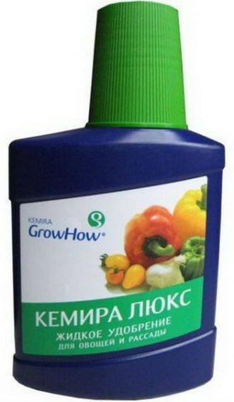 Выбираем комплексное удобрение для томатов — советы от лучших фермеров по правильному применению средств