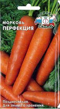 Болезни моркови: описание всех их видов с фото, лечение и профилактика, а также чем обработать овощи при борьбе с поражением во время выращивания и хранения?