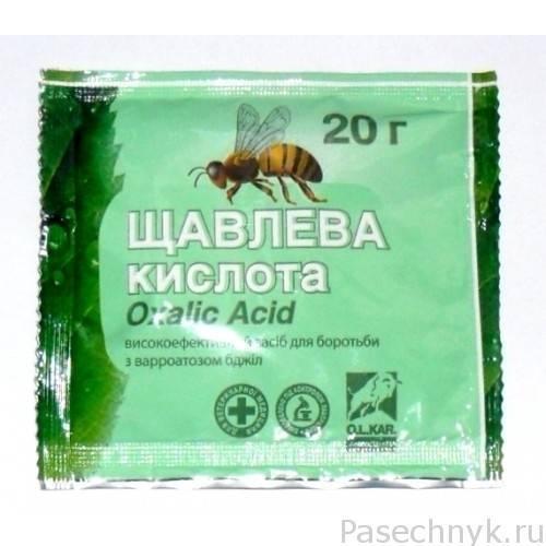 Бисанар инструкция по применению обработка возгонкой дым пушкой отзывы пчеловодов