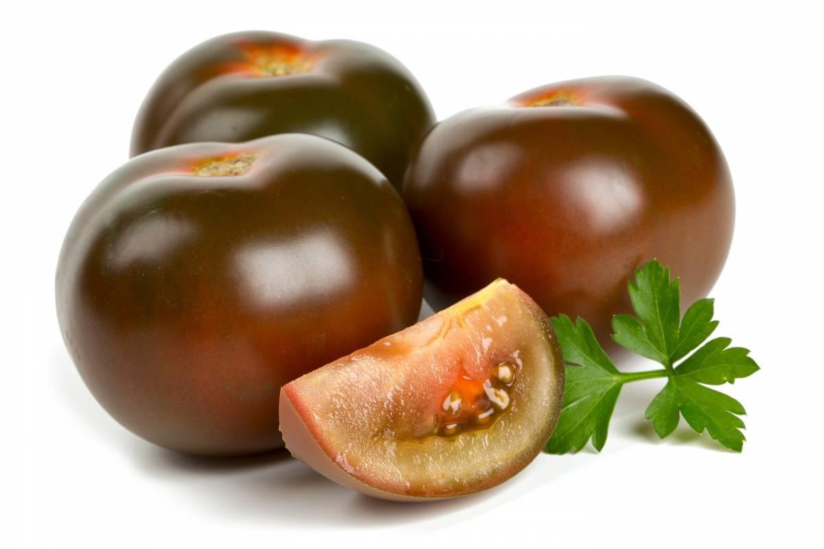 Помидоры черный мавр: описание и характеристика сорта, выращивание