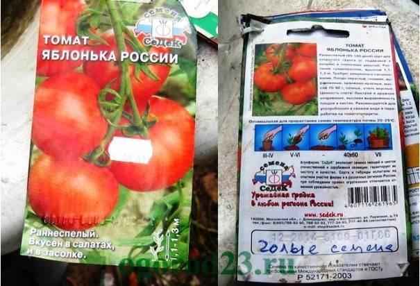 Томат яблонька россии — 110 фото и видео секреты посадки своими руками в домашних условиях