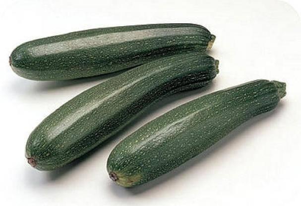 Кабачок цуккини диамант f1 - фото урожая, цены, отзывы и особенности выращивания