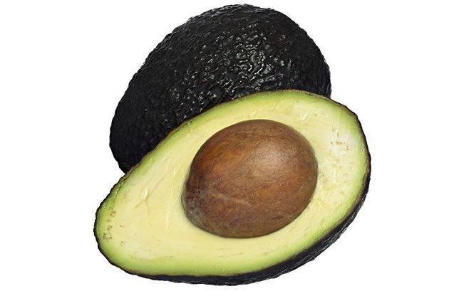 Как выбрать авокадо: спелый, вкусный в магазине. как хранить авокадо правильно