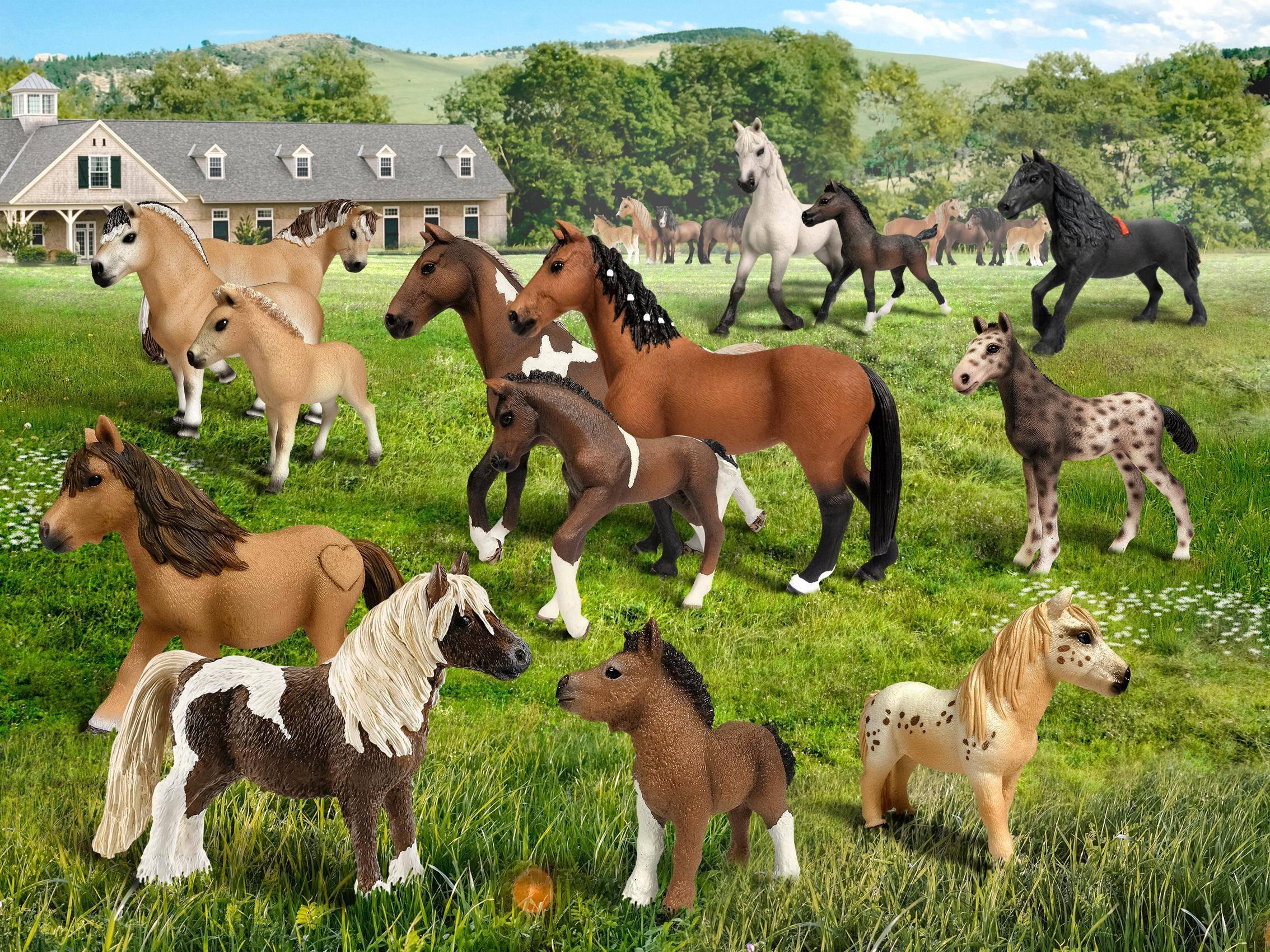 Чистокровная спортивная лошадь из германии – тракененская