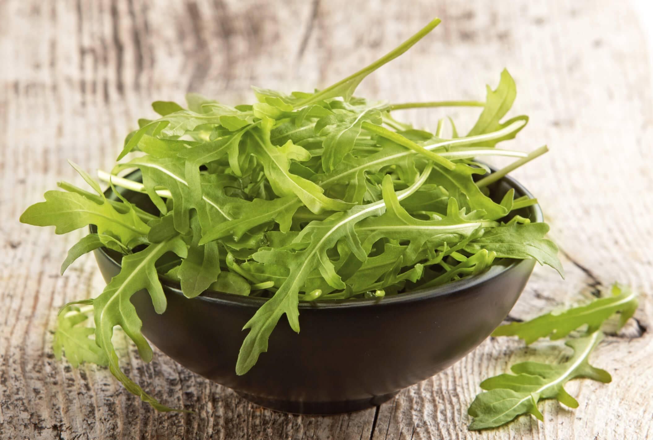 Капуста японская: сорта, выращивание, использование