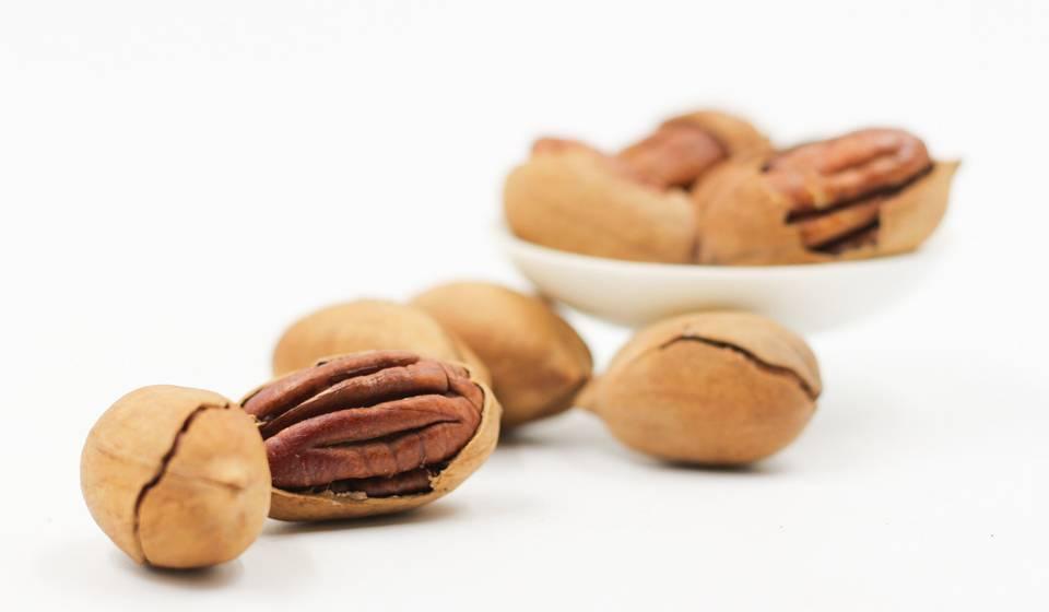 Пекан: полезные свойства и советы экспертов