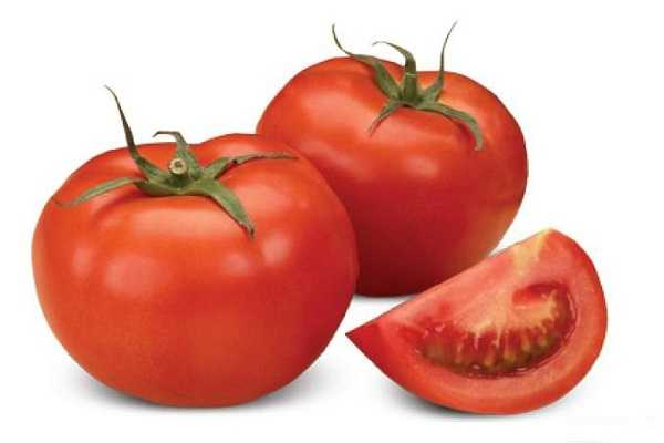 Семена детерминантного раннего томата жаворонок f1 nasko купить в украине