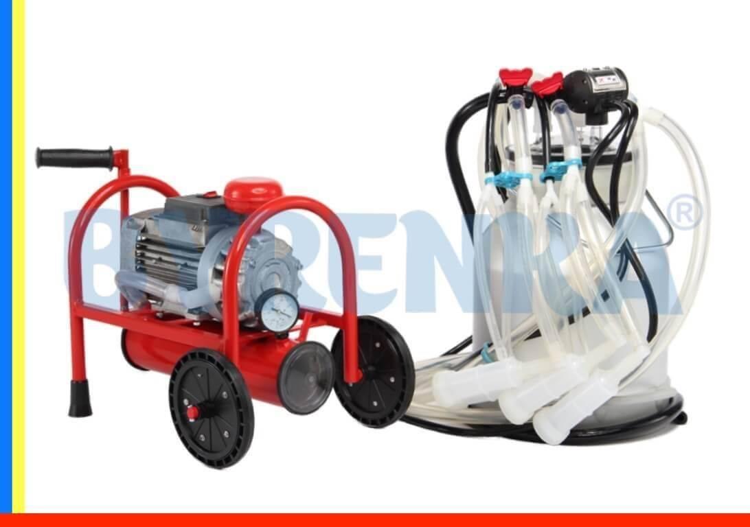 Важные правила промывки и чистки самогонного аппарата