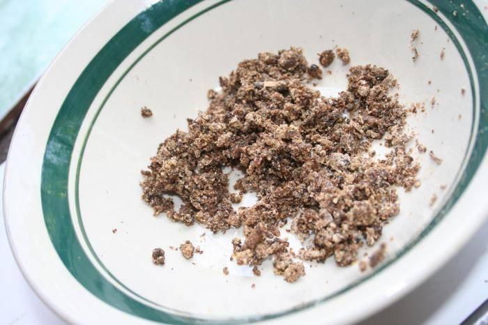 Настойка прополиса от кашля: свойства и лечение заболевания