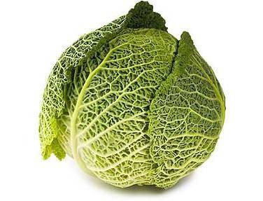 Савойская капуста польза и вред, рецепты приготовления и заготовка капусты на зиму » eтеплица
