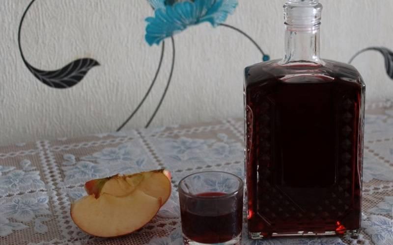 Настойки на спирту в домашних условиях: лучшие рецепты