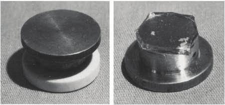 «фелуцен» для крс: инструкция по применению