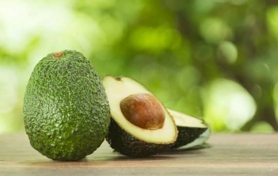 Польза авокадо для организма мужчин и женщин