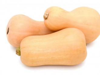 Виды тыквы и их применение в кулинарии